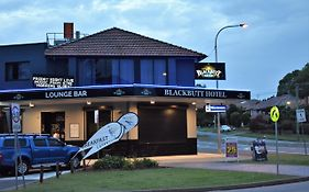 Best Western Blackbutt Inn Newcastle