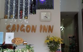 Saigon Inn Hotel