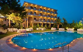 Parnis Palace Hotel Athens