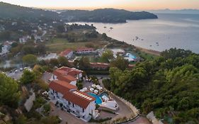 Magic Hotel Skiathos