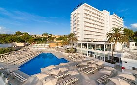 Mimosa Park Hotel Magaluf