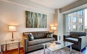 Churchill Living Asteria - West End