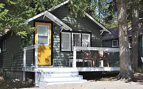 Tekarra Lodge Jasper Reviews