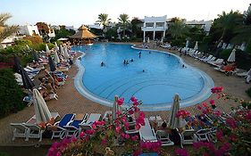 Mexicana Sharm Resort 4 *