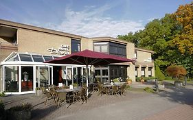 Hotel Diana Bad Bentheim