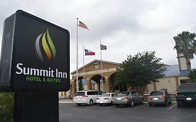 Summit Inn San Marcos Tx