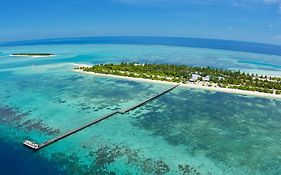 Fun Island Resort Maldives