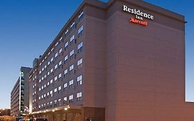 Residence Inn Mayo Clinic Rochester