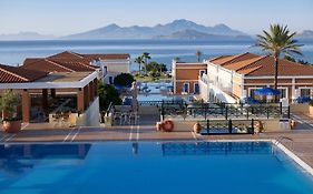 Atlantica Club Porto Bello Beach Hotel Kos Island