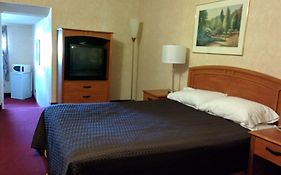 Royal Inn And Suites Guelph