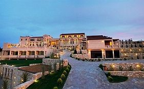 Syvota Luxury Retreat - Seaside Summer Suites photos Exterior