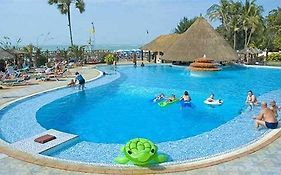Senegambia Beach Resort