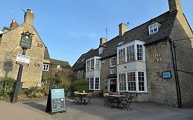 The Bell Inn Chipping Norton