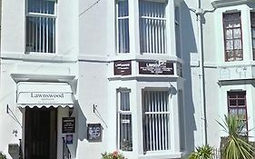 Lawnswood Holiday Apartments Blackpool