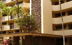 Kihei Surfside Resort