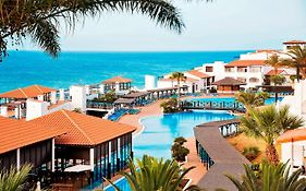 Hotel Magic Life Fuerteventura