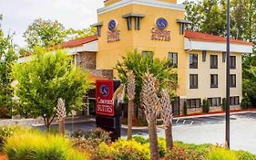 Comfort Inn Suites Kennesaw Ga