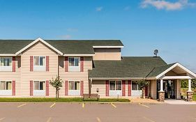 Econo Lodge Gaylord Mn