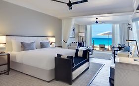The Fairmont Royal Pavilion Barbados