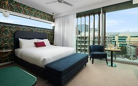 The Emporium Hotel Brisbane