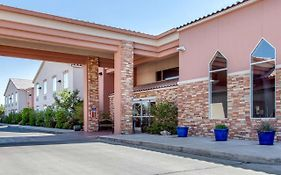 Comfort Inn Truth or Consequences Nm