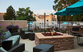 Marriott Residence Inn Boulder