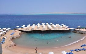 Sunrise Resort Hurghada
