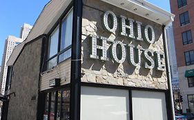 Ohio House Motel Chicago Booking Com