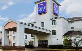 Sleep Inn Johnstown, Pa