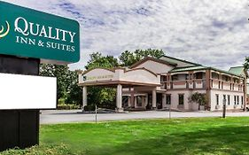 Comfort Inn Quakertown