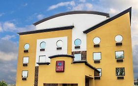 Comfort Inn Suites Monroeville Pa