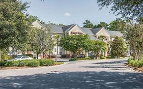 Comfort Inn And Suites Bluffton Sc