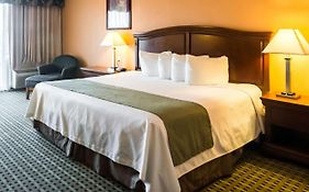 Quality Inn Amarillo West