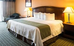 Quality Inn Amarillo