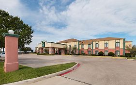 Baymont Inn And Suites Temple Tx