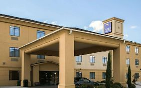 Sleep Inn & Suites Hwy 290 nw Freeway Houston Tx