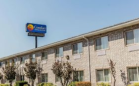 Comfort Inn And Suites Fillmore Utah