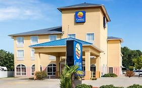 Comfort Inn & Suites Chesapeake - Portsmouth photos Exterior