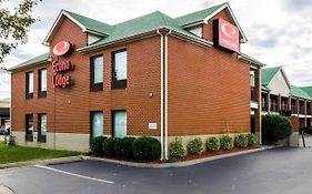 Econo Lodge in Richmond Va