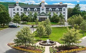 Comfort Inn Saint Johnsbury Vt