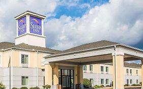 Sleep Inn Wisconsin Rapids Wi