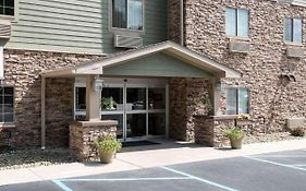 Suburban Extended Stay Hotel Morgantown Wv