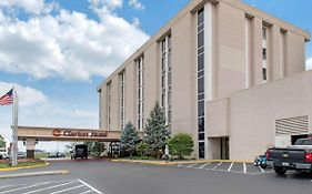 Lexington Hotel - Indianapolis Airport