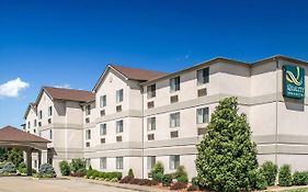 Quality Inn & Suites Brooks Ky