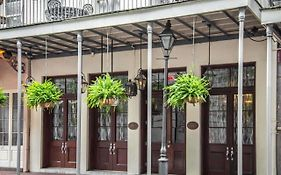 Bluegreen Resort New Orleans