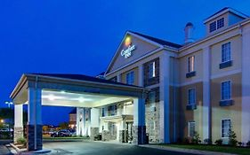 Comfort Inn West Monroe Louisiana