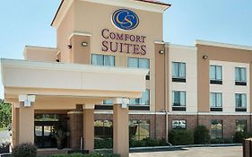 Comfort Inn Natchitoches La