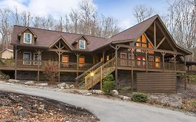 Blue Ridge Villas Nc