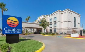 Comfort Inn & Suites Sw Houston Sugarland