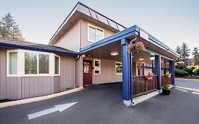 Kings Valu Inn Enumclaw